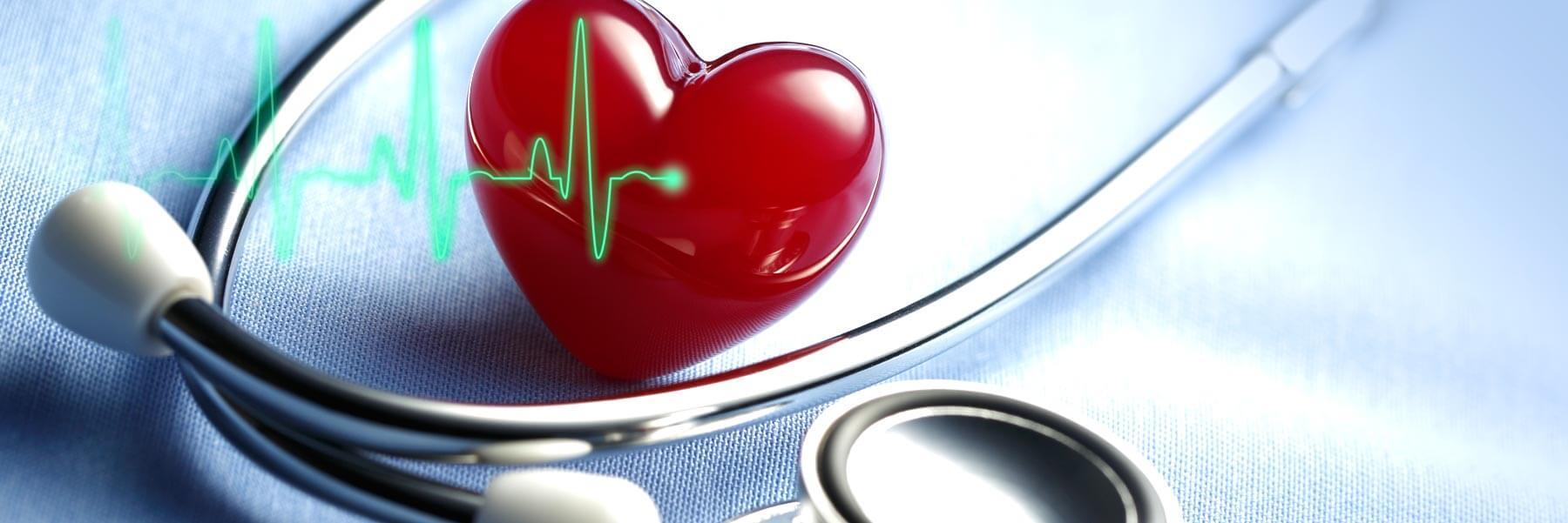 United Cardiology